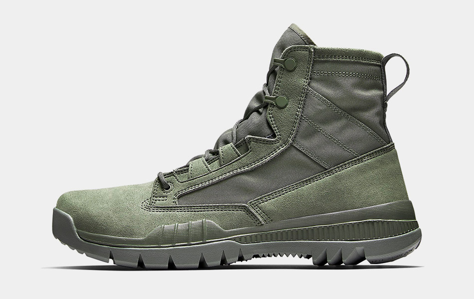 54c2845a6ff4a4 nike sfb boots cheap Buy nike air nike sb dunk eric koston jordan 13 men s  limited edition golf shoes white black 11 ...