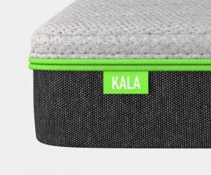 Kala Mattress