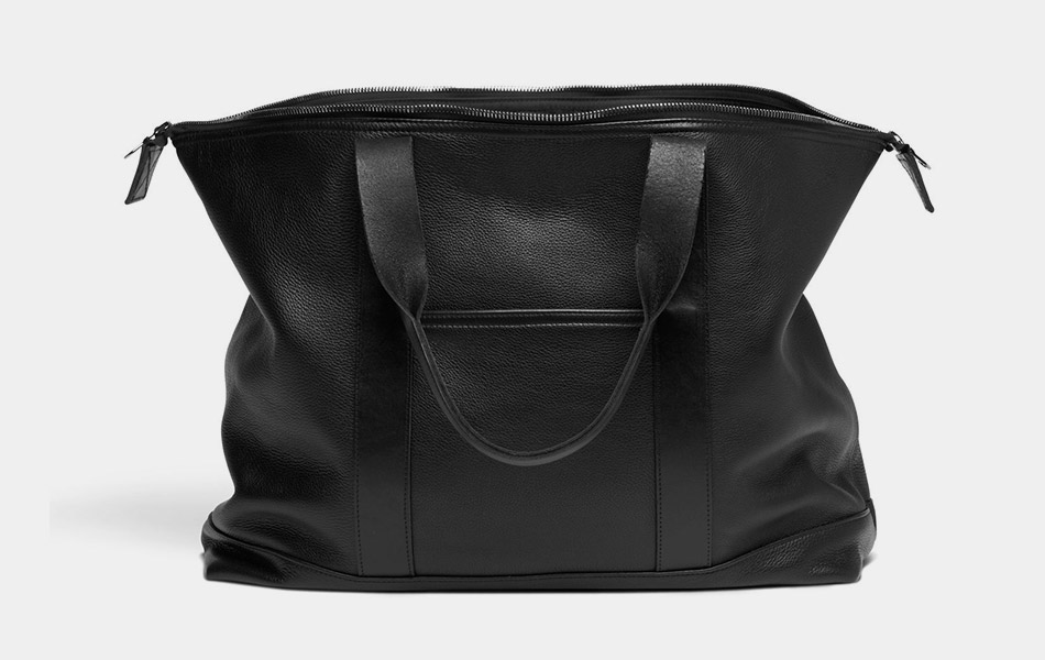 Kilspencer Travel Tote