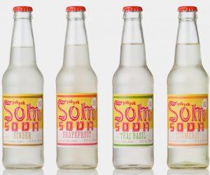 Pok Pok Som Soda
