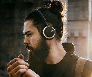 u-JAYS Wireless