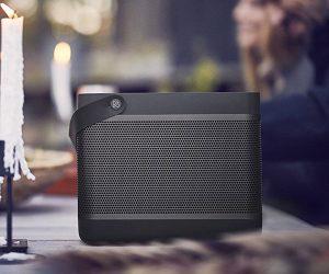 Beolit 17 Wireless Speaker