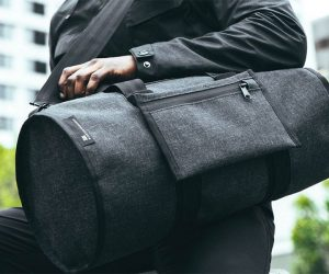 Mission Workshop Cadre Duffel