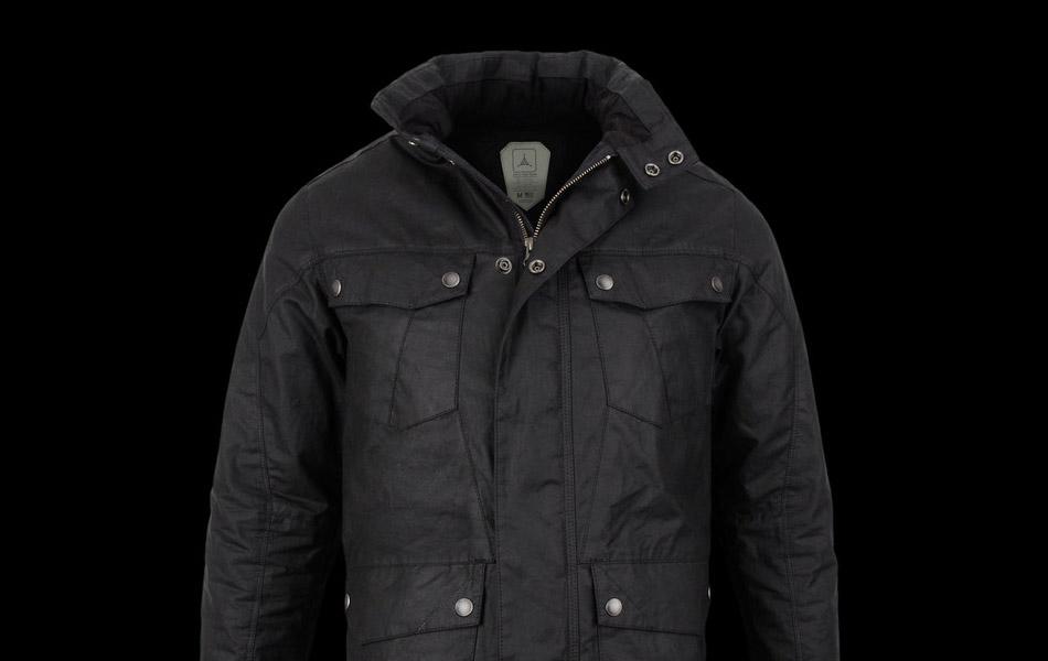 TAD Talisman Jacket
