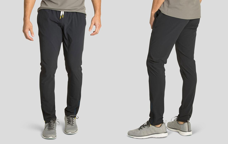 The Bradbury Jogger from OLIVERS