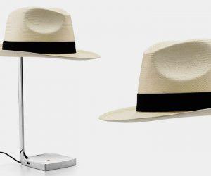 FLOS Chapo Table Lamp