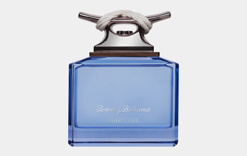 Tommy Bahama Martime Cologne