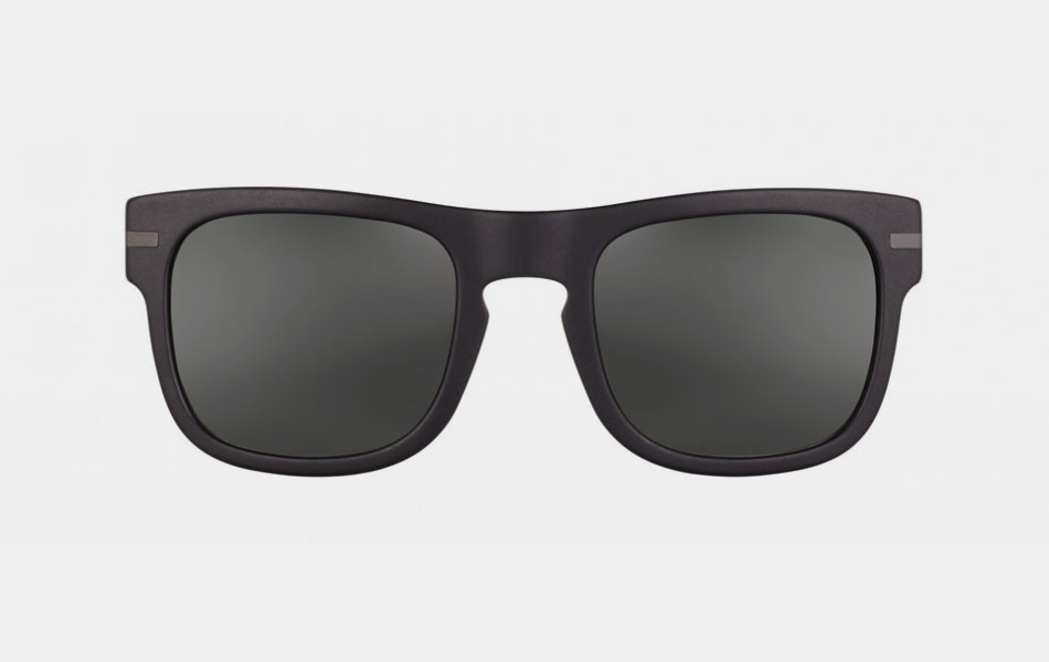 Common Project x MOSCOT TYPE ONE