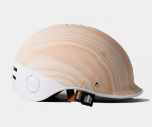 Thousand Epoch Bicycle Helmet