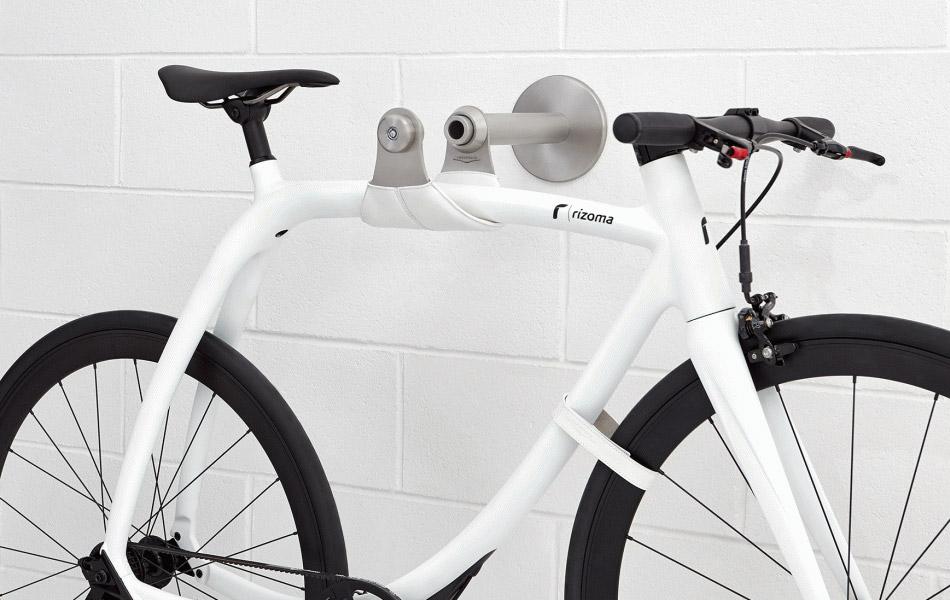 Bike Safe S