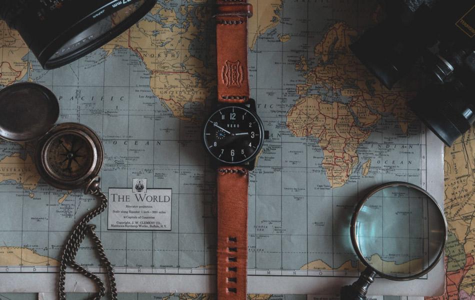 Vero Watches