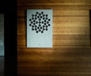 Concrete Audio F1 Speakers