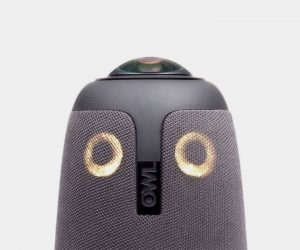 Meeting Owl Videoconferencing Camera