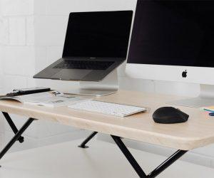 MOVI Standing Desk