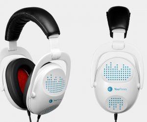 YourTones Headphones