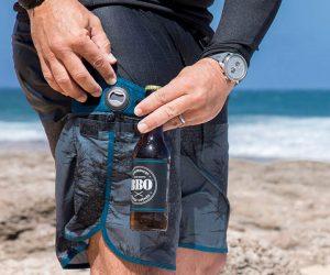 BBO Shorts