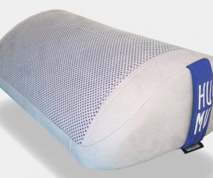 Flexound HUMU Smart Cushion