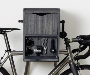 Bike Butler Origo Vox