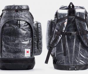 Dyneema Patrol Pack