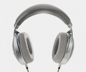 Focal Clear Heaphones