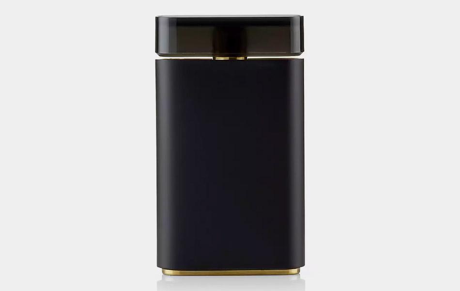 RBT Flask