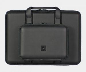 Douchebags Hacker Laptop Case