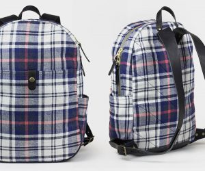 Grayers + Winter Session City Pack