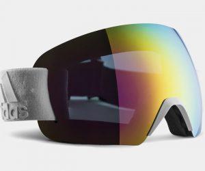 Adidas Progressor Splite Goggles