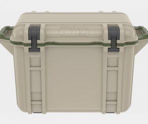 OtterBox Venture 45 Cooler