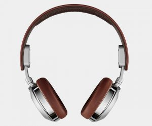 Shinola Canfield Headphone Collection
