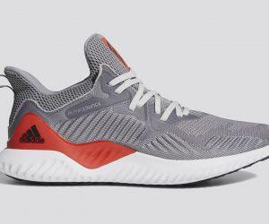 Adidas AlphaBounce Beyond