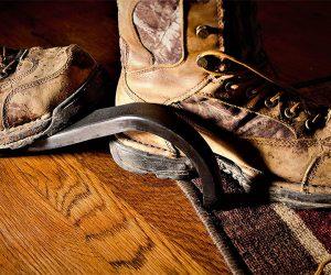 Black Jack Boot Remover