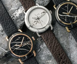 MRBL Automatic Watches