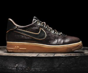Shoe Surgeon Jack daniels Nikes