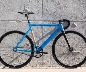 State Bicycle Co 6061 Black Label V2