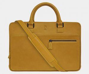 Ullu Briefcase