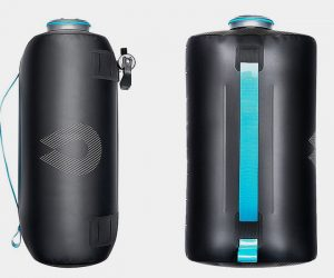 Hydrapak Expedition 8L Bottle
