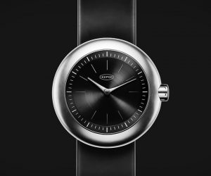 Ikepod Watches