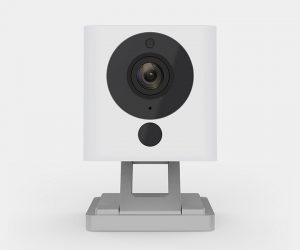 Wyze Cam v2 Smart Home Camera