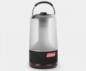 Coleman 360 Sound and Light Lantern