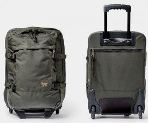 Filson Carry-On Travel Bag
