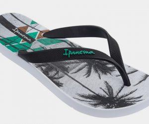 Ipanema Sandals