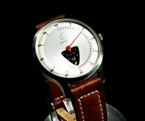 Jump Over The Moon Watch
