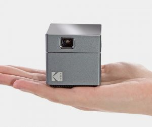 Kodak Pocket Pico Projector