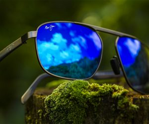 Maui Jim Waihe'e Ridge