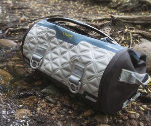 OtterBox Yampa Dry Waterproof Duffle