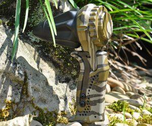 Pocket Hammer Mossy Oak Edition