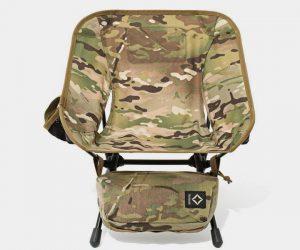 Helinox Tactical Chair Mini / Multicam