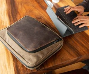 Waterfield Tech Folio