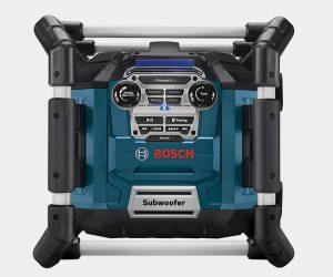 Bosche Power Box